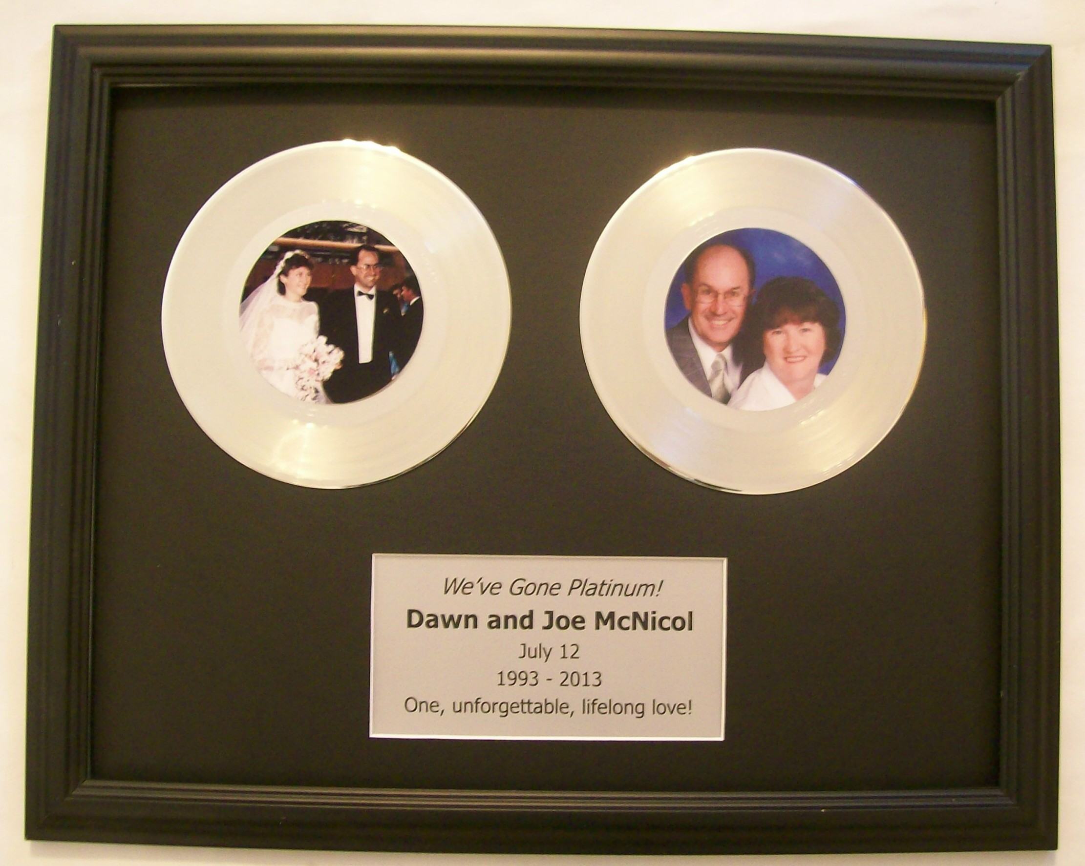 Image for Double Platinum